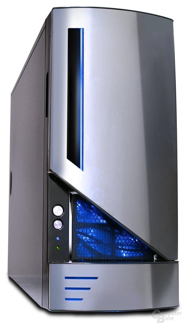 NZXT HS-001S