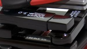 USB-Sticks im Test: Elf Modelle von A-Data bis SuperTalent im Vergleich