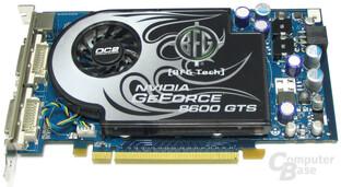BFG 8600 GTS OC2