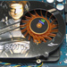 Acht Nvidia GeForce 8600 GTS im Test: Direct3D 10 trifft auf Custom-Designs