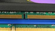 DDR3 und DDR2 im Vergleich: Die Wachablösung beim RAM steht an