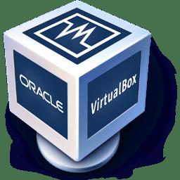 Mac os on pc virtualbox