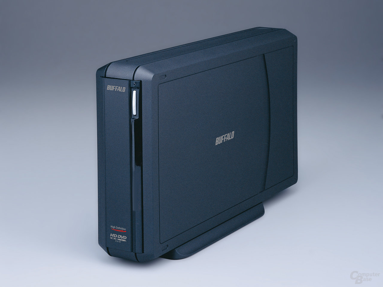 HDV-ROM2.4U2