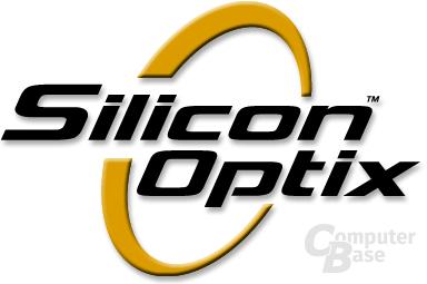 Silicon Optix