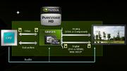 Avivo HD und PureVideo HD im Vergleich: Wer liefert die bessere Bildqualität beim Encodieren?