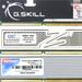 DDR3 von G.Skill, Patriot und OCZ im Test: Schneller als die Spezifikation