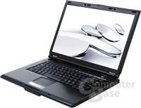 Joybook A52.G19