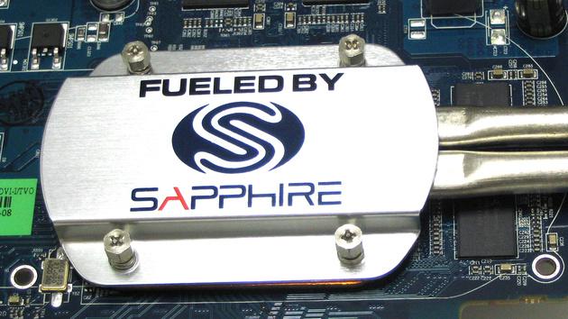Fünf ATi Radeon HD 2600 XT GDDR3 im Test: Asus, Club3D, HIS und Sapphire im Wettstreit um die Mittelklasse