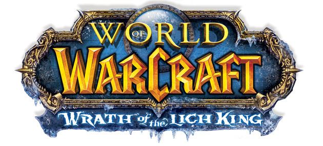 Wrath of the Lich Kin