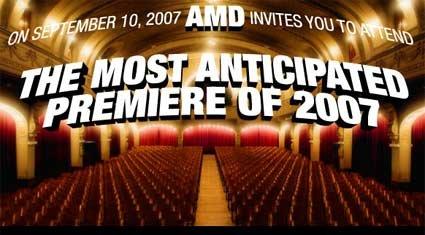 AMD-Launch