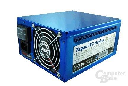 Tagan ITZ TG1300-U33