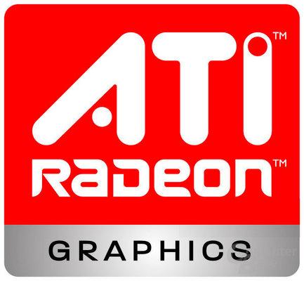ATi-Radeon-Graphics-Logo