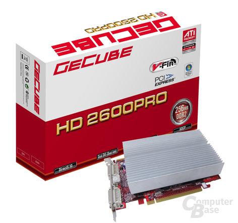 GC-VX26PG2-D3_B