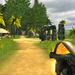 Nvidia ForceWare 163.67 im Test: Performance und Bildqualität im Vergleich