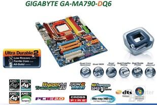 GA-MA790-DQ6