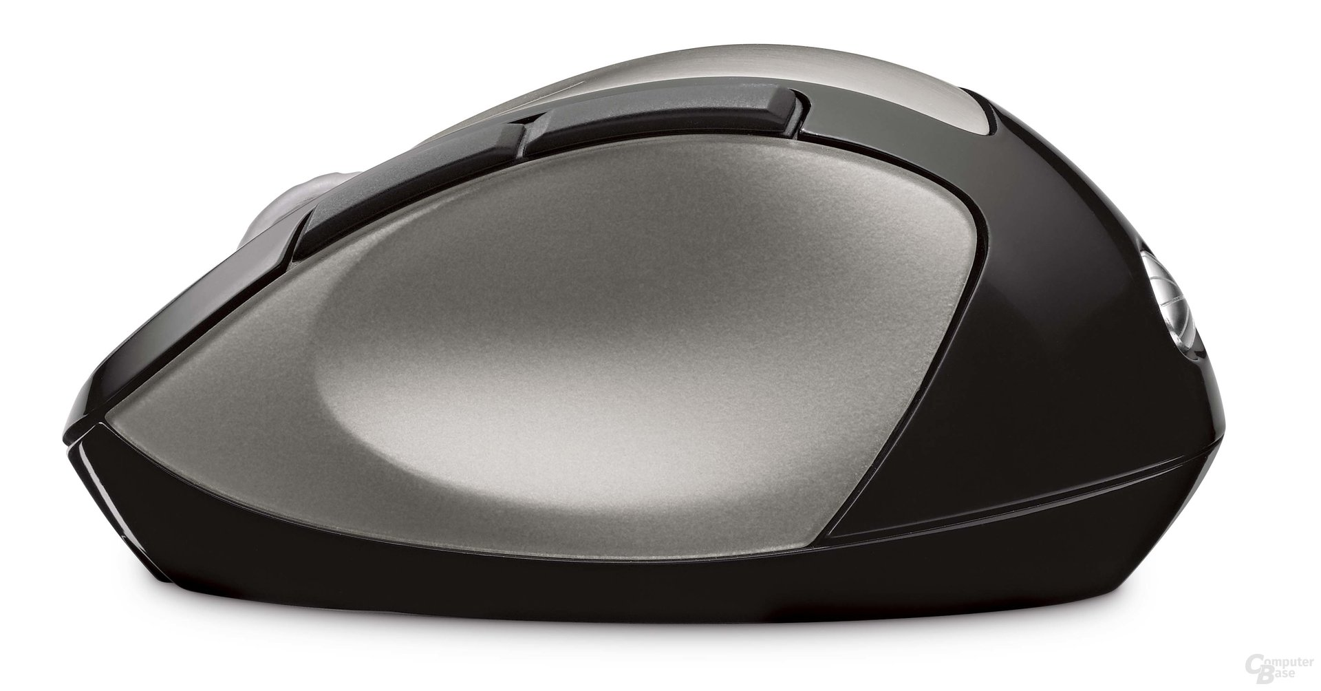 Mobile Memory Mouse 8000