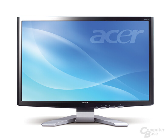 Acer P221Wd