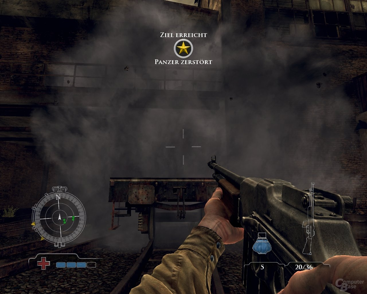 Medal of Honor – Airborne