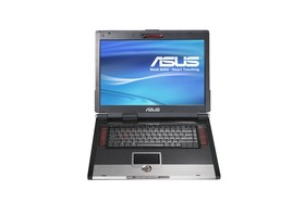 Asus G2S