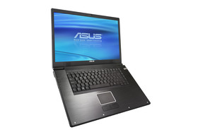 Asus W2W