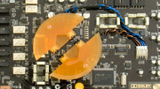 Asus Xonar D2 im Test: Mit Dolby Digital gegen Creative