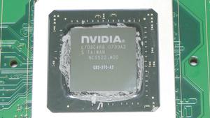 Nvidia GeForce 8800 GT (SLI): Das Geheimnis des G92 ist gelüftet