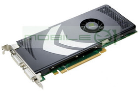 GeForce 8800 GT