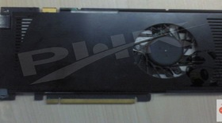 GeForce 8800 GT mit neuem Lüfter?
