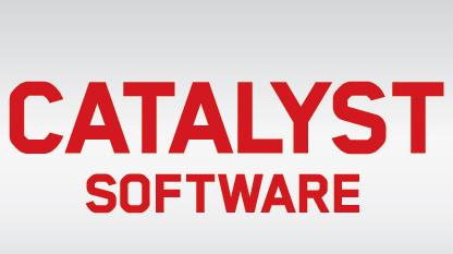Grafikkarten-Treiber: ATi Catalyst 7.10 im Test
