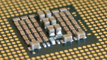 Intel Core 2 Extreme QX9650 im Test: Mit Penryn auf und davon