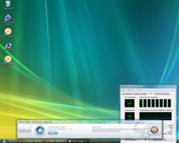 PCMark Vantage – HDD 5
