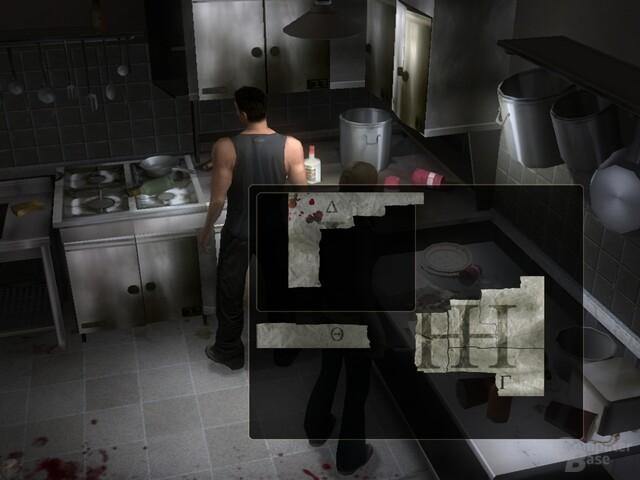ObsCure II: Zeit zu puzzlen