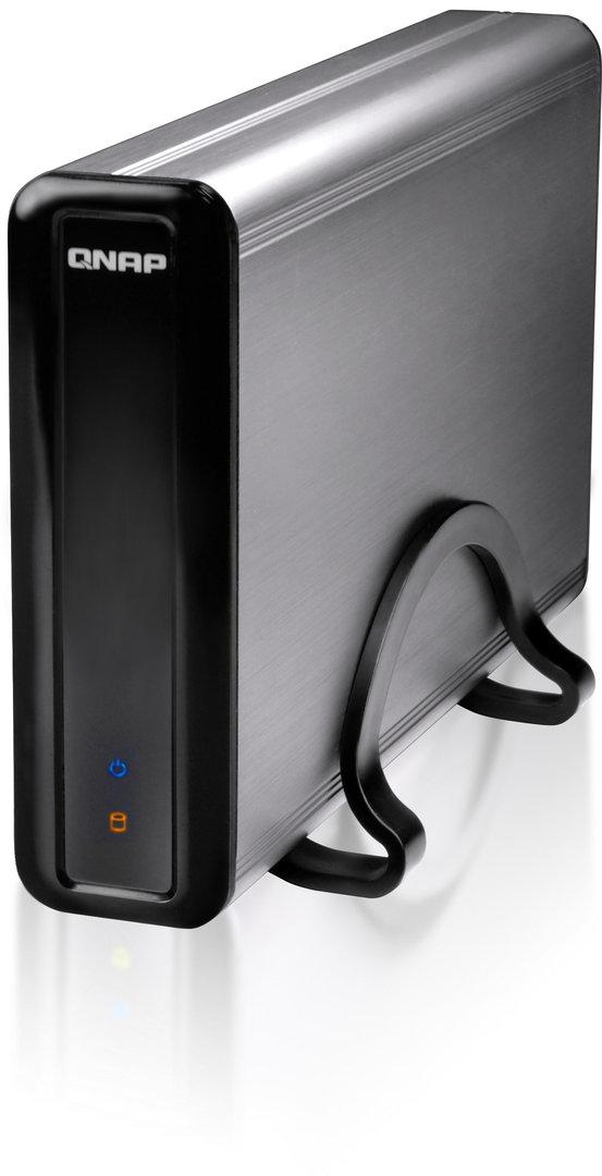 QNAP QBack-35S