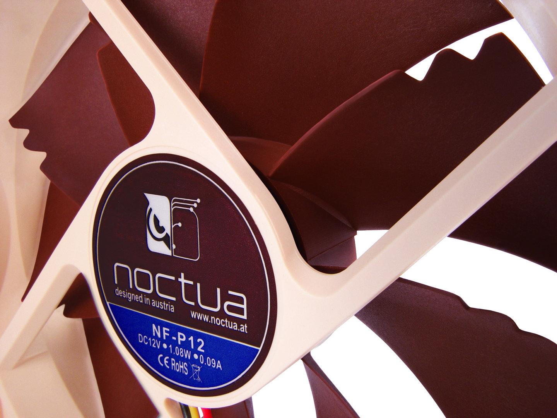 Noctua NF-P12