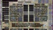 Elf CPUs von Athlon bis Phenom im Test: Vier Kerne für ein Halleluja?