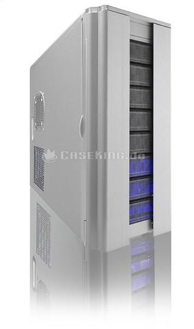 AXP Midi-Tower 791S