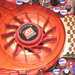 ATi Radeon HD 3850 im Test: Ein weiterer Preis-Leistungs-Knüller?