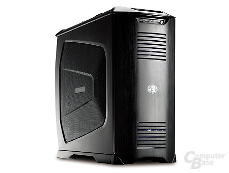 Coolermaster Stacker RC-832 SE
