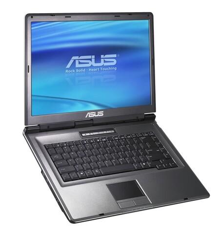 Asus X51RL