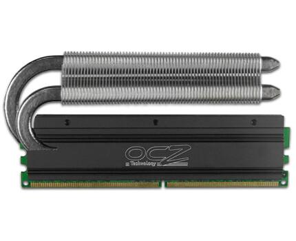 OCZ ReaperX (DDR2)