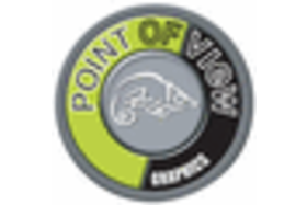Point of View Logo