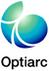 Sony NEC Optiarc