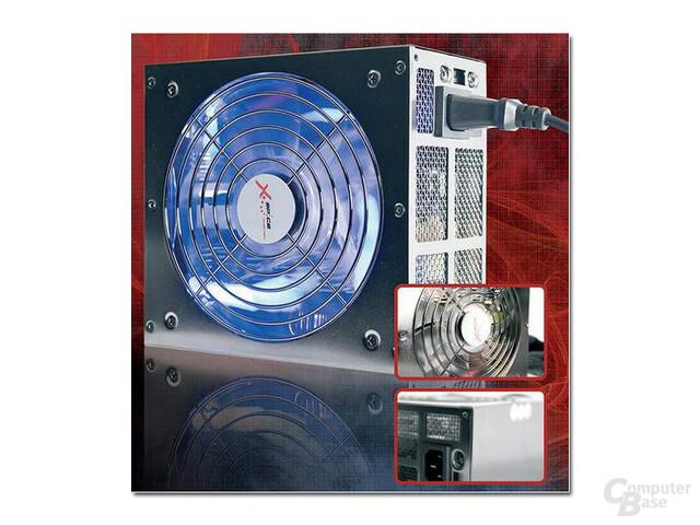 X-Spice-Croon-650-Watt-Netzteil