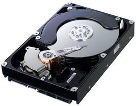 Samsung SpinPoint F1 1 TB (HD103UJ)
