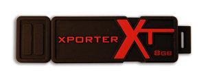 Patriot Extreme Performance 8 GB Xporter XT Boost