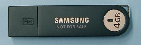 Samsung USB-Stick