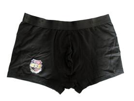 World of Soccer Shorts