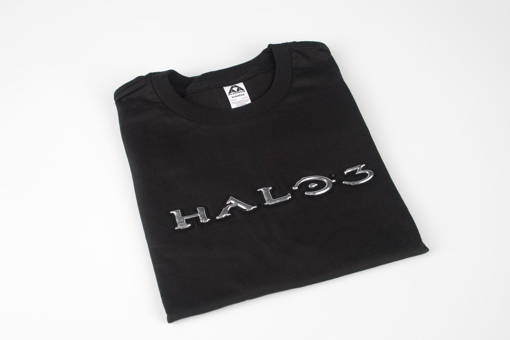 Halo 3 T-Shirt
