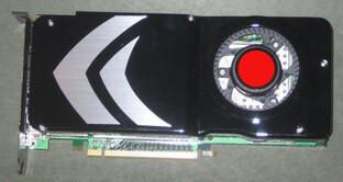 G92-GTS
