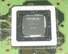 G92-GPU